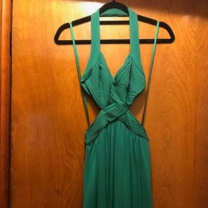 "BCBG Maxazria ""Shea"" dress - size XXS"